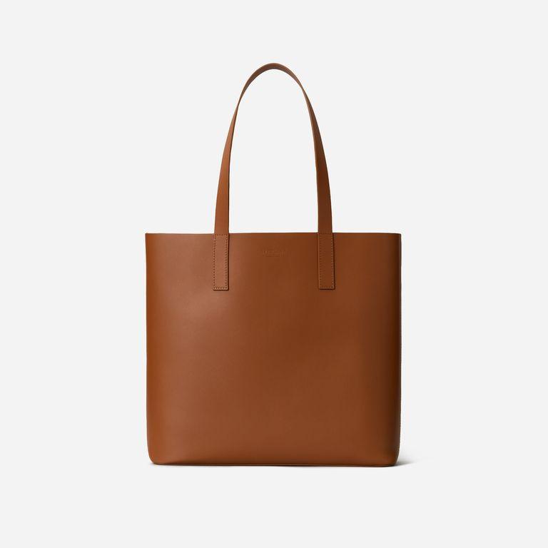 10 chiếc túi cỡ lớn tốt nhất để bạn mang đi làm - 7