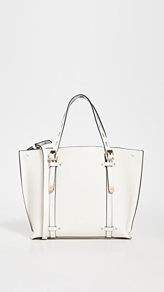 10 chiếc túi cỡ lớn tốt nhất để bạn mang đi làm - 9