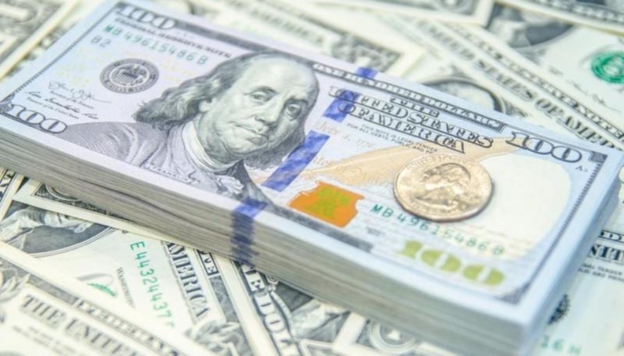 Tỷ giá USD hôm nay 29/7: Bất ngờ quay đầu tăng - 1