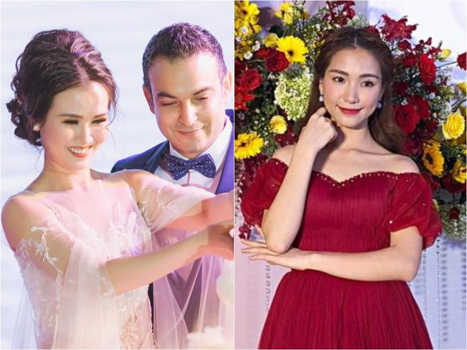 """Trước khi bị phạt 7,5 triệu đồng vì đưa tin COVID-19 sai, Hòa Minzy nhiều lần bị """"ném đá"""" - 5"""
