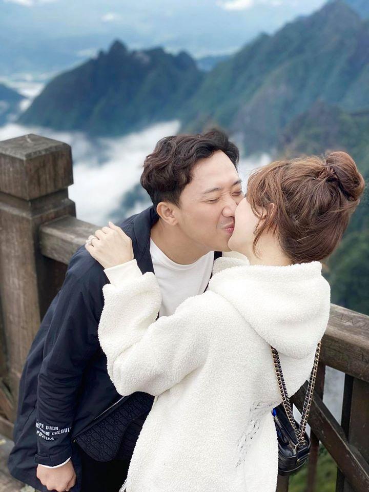 Trấn Thành bị chỉ trích vì kiên quyết từ chối chụp hình với fan ở SaPa và đây là sự thật - 2