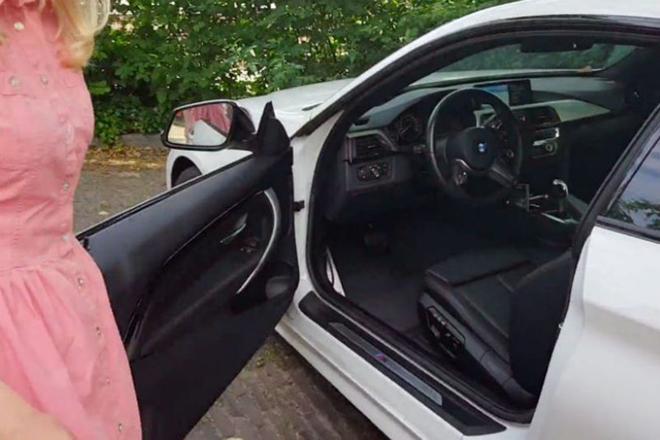 Muốn ô tô mát lạnh, hãy đóng mở cửa xe bên phụ nhiều lần - 1