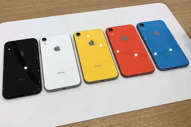 Chiếc iPhone giá rẻ này bỗng là lựa chọn hợp lý mùa dịch COVID-19 - 3