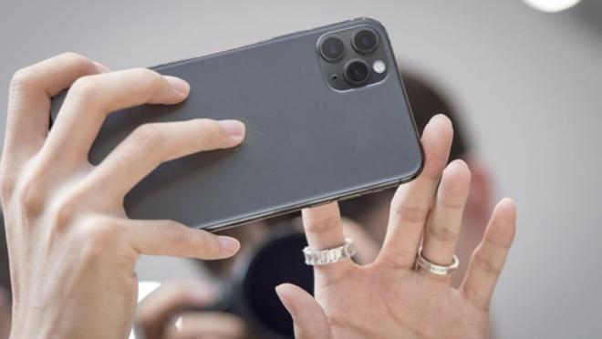 Apple: iPhone 12 sẽ ra mắt trễ hơn vài tuần - 2