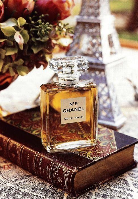 Coco Chanel No 5 và quá trình tạo ra chai nước hoa nổi tiếng nhất thế giới - 1