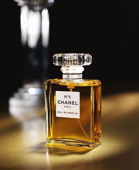 Coco Chanel No 5 và quá trình tạo ra chai nước hoa nổi tiếng nhất thế giới - 2
