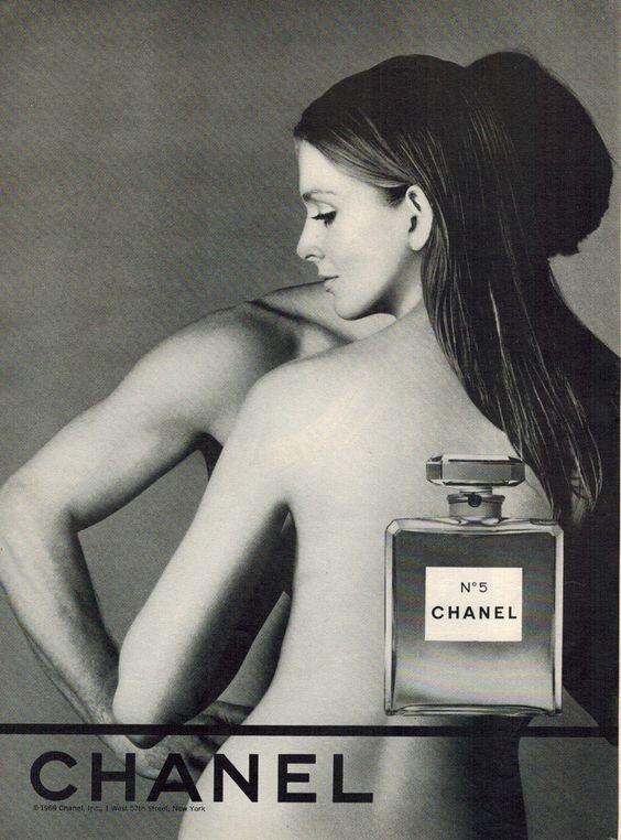 Coco Chanel No 5 và quá trình tạo ra chai nước hoa nổi tiếng nhất thế giới - 3