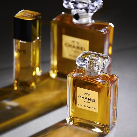 Coco Chanel No 5 và quá trình tạo ra chai nước hoa nổi tiếng nhất thế giới - 4