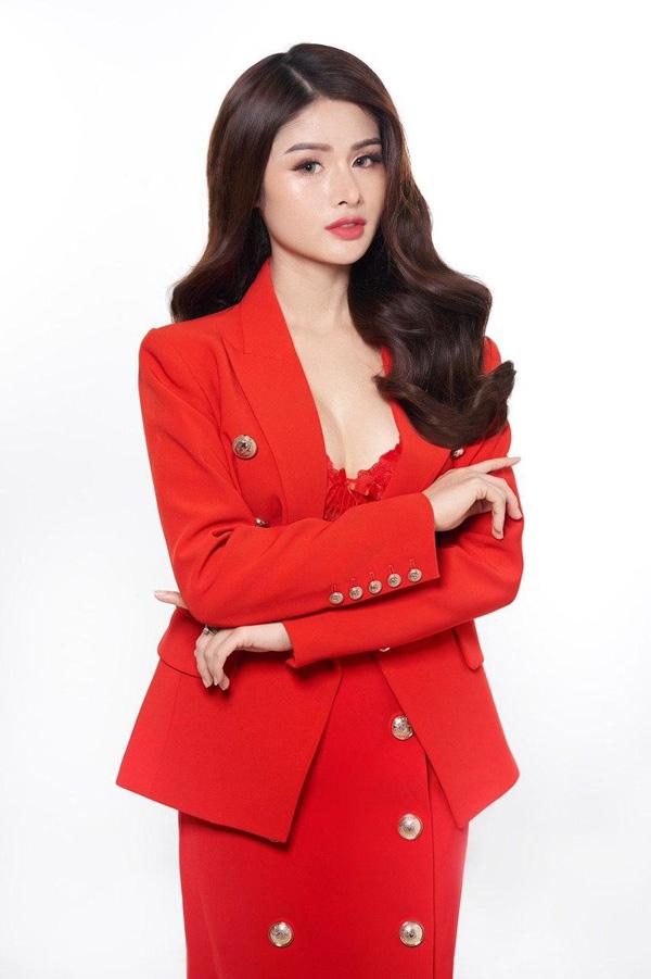 9X Lâm Đồng chia sẻ hành trình lập nghiệp thành công tại Sài Gòn - 1