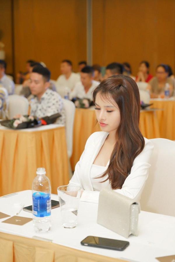 9X Lâm Đồng chia sẻ hành trình lập nghiệp thành công tại Sài Gòn - 2