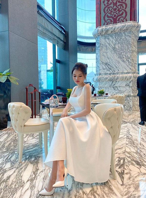 9X Lâm Đồng chia sẻ hành trình lập nghiệp thành công tại Sài Gòn - 3