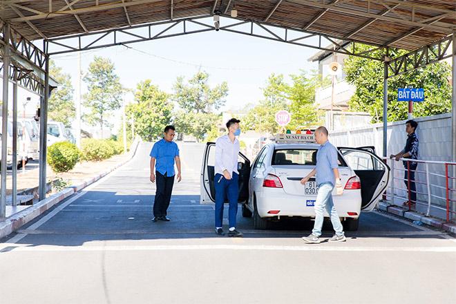 Học bằng lái xe chất lượng và uy tín ở đâu tại TP.HCM? - 2