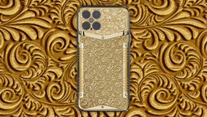 Chưa ra mắt, iPhone 12 Pro giá gần 542 triệu đồng đã sẵn sàng - 1