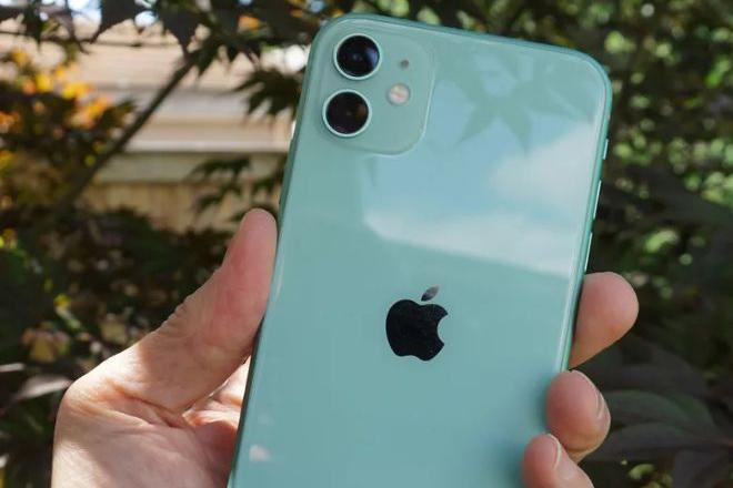 Nên mua iPhone 11 nào trong muôn vàn lựa chọn? - 2