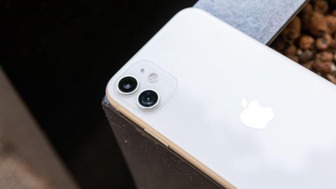 Nên mua iPhone 11 nào trong muôn vàn lựa chọn? - 3