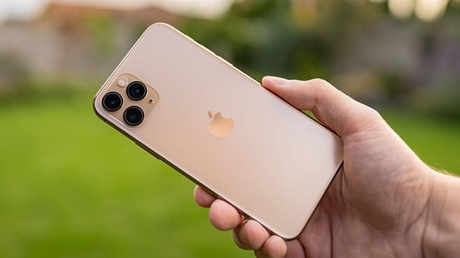 Những yếu tố nào trong thiết kế cần được chú trọng khi chọn smartphone? - 7