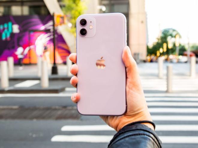 """Đây là 2 chiếc iPhone được """"săn lùng"""" nhiều nhất thời gian qua - 2"""