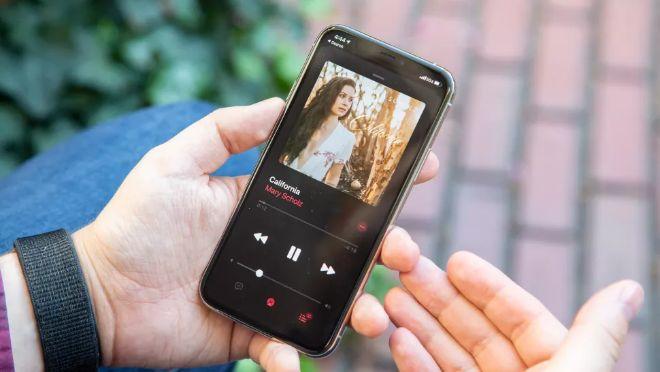 Khi nào chúng ta thực sự có thể sở hữu iPhone mới? - 1