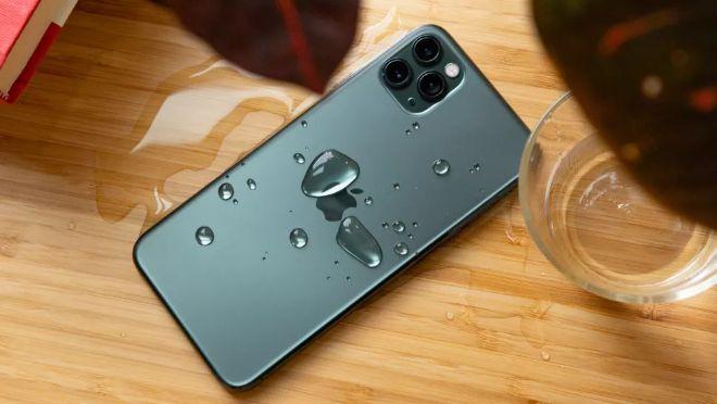 Khi nào chúng ta thực sự có thể sở hữu iPhone mới? - 2