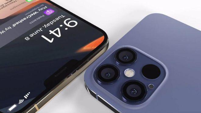 Khi nào chúng ta thực sự có thể sở hữu iPhone mới? - 4
