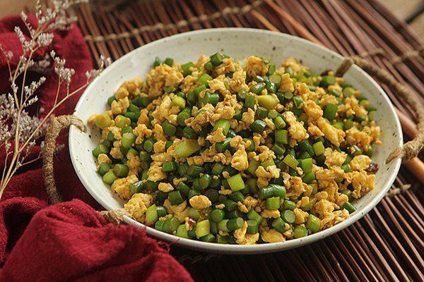 Những món ăn giúp tăng sức đề kháng chống dịch bệnh - 1