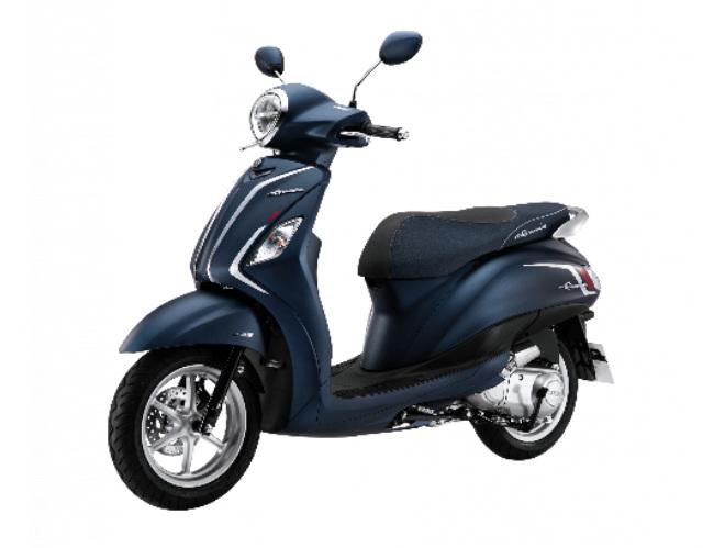 Bảng giá Yamaha Grande tháng 8/2020, giảm 1 triệu đồng