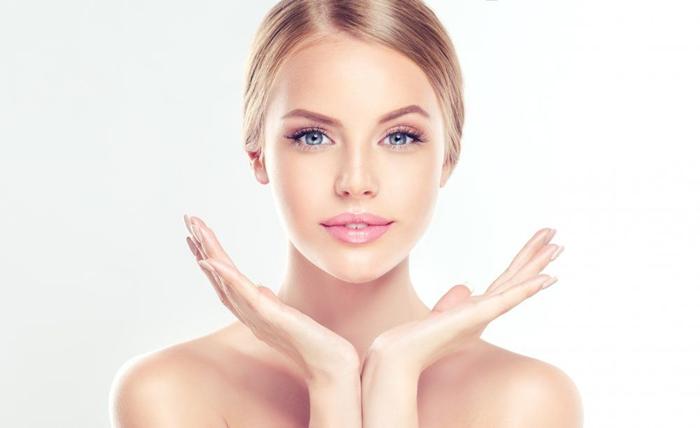 """""""Hoạt chất vàng"""" chống lão hóa da và các sản phẩm đặc trị - 2"""