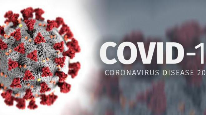 Virus đột biến, Bộ Y tế công bố phác đồ mới điều trị COVID-19 - 1