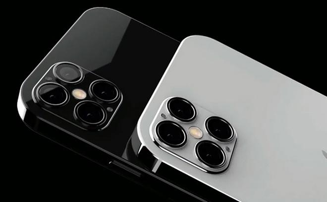 Apple chia lịch phát hành loạt iPhone 12 thành hai đợt - 2