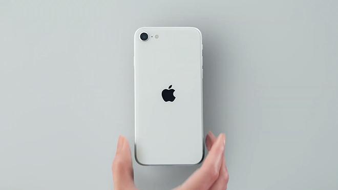 Chênh nhau 03 triệu đồng, nên mua iPhone SE hay iPhone 7 Plus? - 5