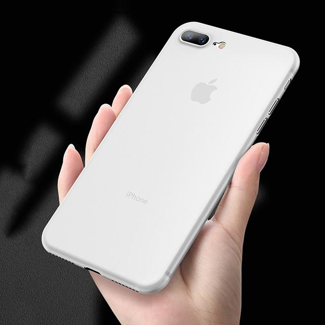 Chênh nhau 03 triệu đồng, nên mua iPhone SE hay iPhone 7 Plus? - 6