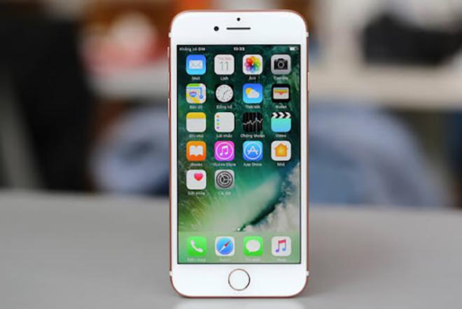 Chênh nhau 03 triệu đồng, nên mua iPhone SE hay iPhone 7 Plus? - 3