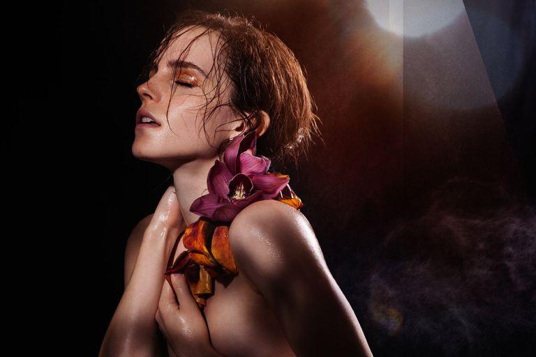 Chụp ảnh nude: Đâu là lằn ranh giữa nghệ thuật tinh tế và phô bày hình thể phản cảm? - 3