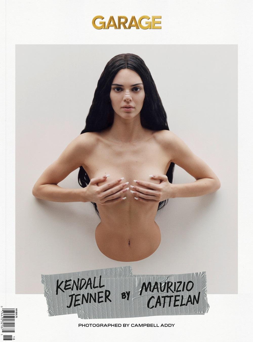 Chụp ảnh nude: Đâu là lằn ranh giữa nghệ thuật tinh tế và phô bày hình thể phản cảm? - 1