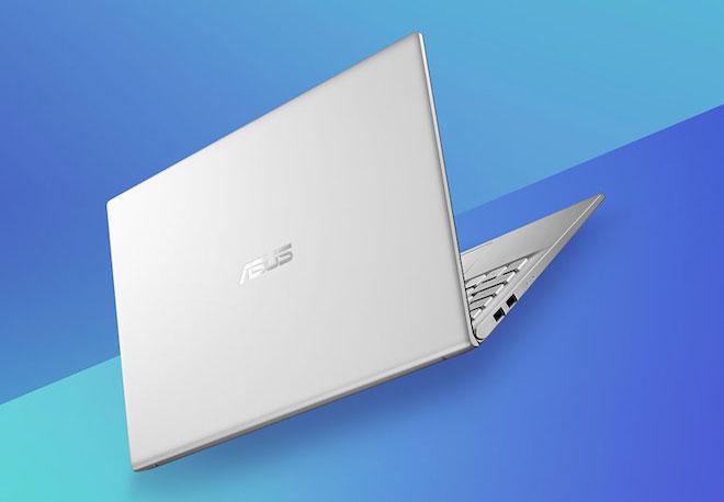 Top 5 laptop dành cho sinh viên, tích hợp ổ cứng tốc độ cao - 2