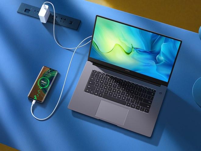 Top 5 laptop dành cho sinh viên, tích hợp ổ cứng tốc độ cao - 1