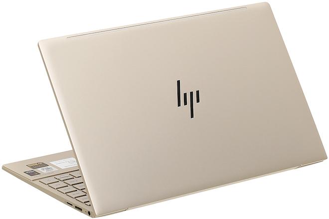 Top 5 laptop dành cho sinh viên, tích hợp ổ cứng tốc độ cao - 5