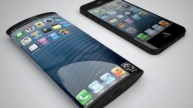 Chiếc iPhone này của Apple sẽ làm khuynh đảo thị trường - 1