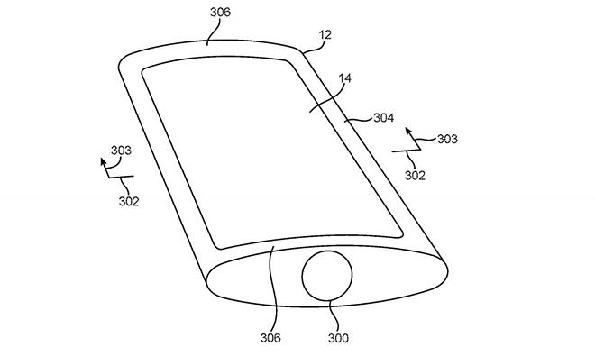 Chiếc iPhone này của Apple sẽ làm khuynh đảo thị trường - 2
