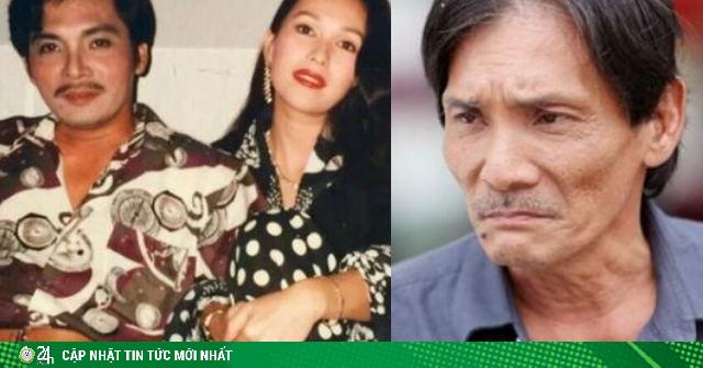 Tài tử lừng lẫy màn ảnh Việt được nữ đại gia bao nuôi, ra sách hồi ký bị ném đá là ai?
