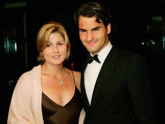 Tin thể thao HOT 7/8: Federer thừa nhận Covid-19 giúp gia đình anh đoàn viên - 1