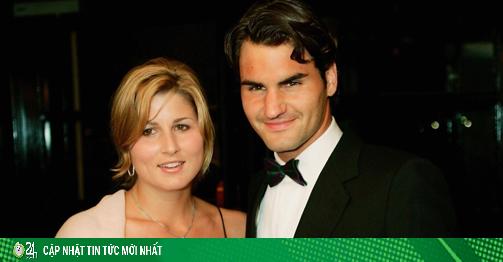 Tin thể thao HOT 7/8: Federer thừa nhận Covid-19 giúp gia đình anh đoàn viên