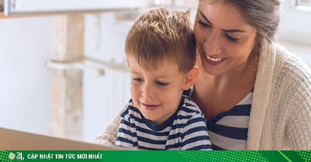 Làm gì để bảo vệ trẻ khi mua sắm và chơi game nhiều hơn trong dịch COVID-19?