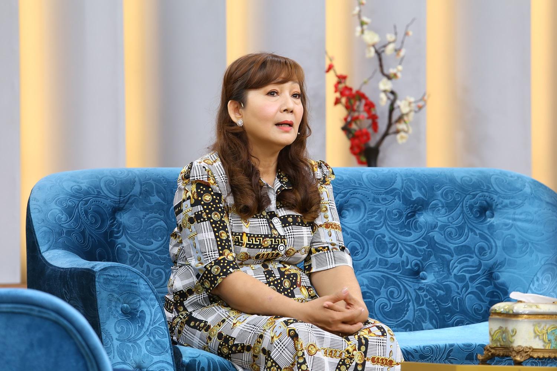 Ốc Thanh Vân đau lòng trước cảnh chồng trẻ vác dao chém vợ vì không chấp nhận mình mất khả năng gần gũi - 4