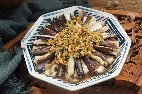 Món chay giảm cân, không có thịt vẫn ngon tuyệt đổi bữa chống ngán cho cả gia đình - 5