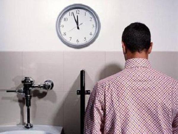 9 dấu hiệu khi ngủ cảnh báo tuổi thọ đang ngắn lại, phải đi khám ngay kẻo muộn - 2