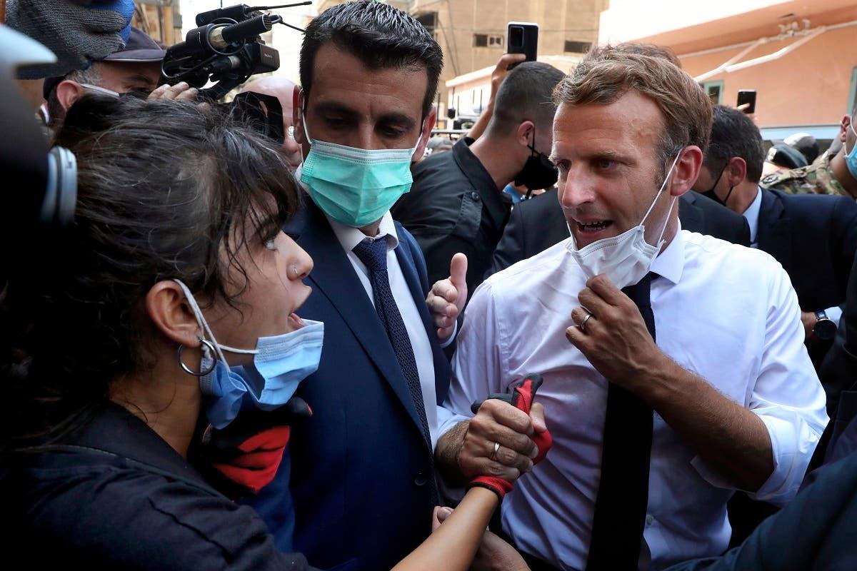 Nổ lớn ở Liban: Số người chết đột ngột tăng vọt, nhiều nước muốn giúp nhưng e ngại - 2