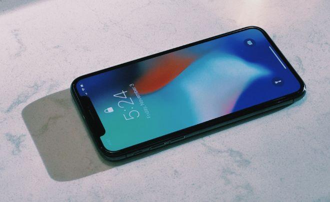 Chiếc iPhone từng bị ném đá lại mở ra kỷ nguyên mới cho smartphone - 2