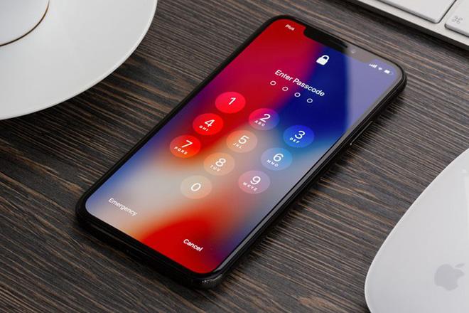 Có nên mua iPhone X và XS mất Face ID đang tràn lan thị trường? - 2