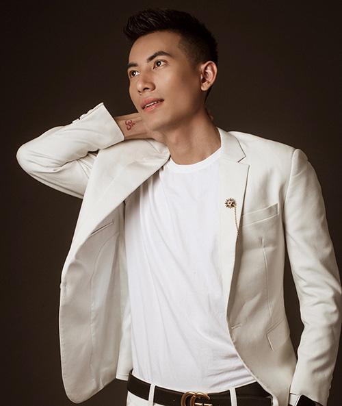 Đào Văn Hùng - Doanh nhân 9x, người lãnh đạo truyền cảm hứng - 5